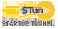 Startuptunnel