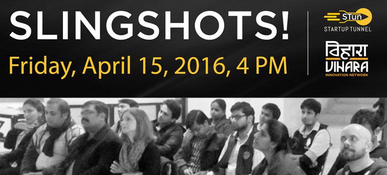 slingshots_image